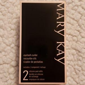 Mary Kay Eye Lash Curler